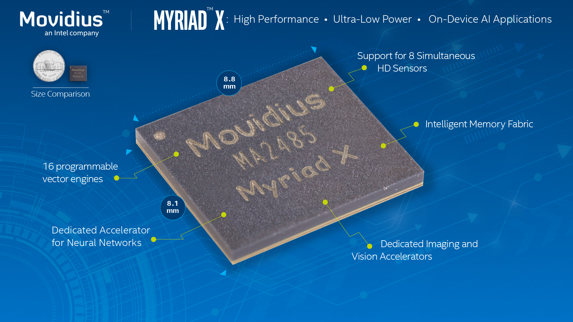 Intel-Movidius-Myriad-X-2.jpg